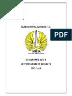 SILABUS TEORI AKUNTANSI.pdf