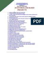 Embedded.pdf