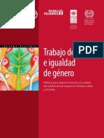 oit_mujeres_afro_2013.pdf