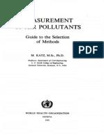 WHO air measurement.PDF