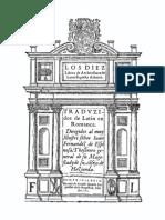Leon Baptista Alberti Los Diez Libros de arquitectura 1582 181.pdf
