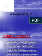 CHRONICDIARRHEA.ppt