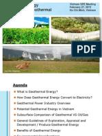 HNBui_Vietnam SPE_Geothermal Presentation_Feb-2013_Final.pdf