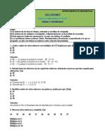 Examen-Unidad3-1ºESO-B-E(Soluciones)