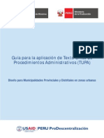 Tupa Modelo-municipalidades Provinciales y Distritales-urbanas539