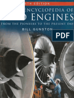 Aero Engines - World Encyclopedia.pdf