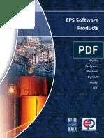 L_EPS_Brochure.pdf