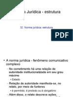 32-A-norma-jurídica-análise-dogmática-I NET