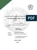 Costos Industriales Monografia 1