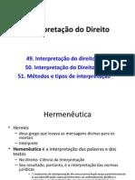 49-51-Interpretação-do-direito NET