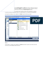 Crystal Reports.doc