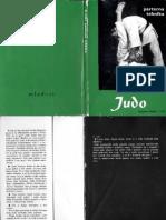 61503273-Judo-Kazuzo-Kudo-Parterna-Tehnika.pdf