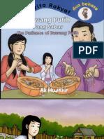 Bawang Putih Yang Sabar.pdf