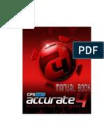 Manual book ACCURATE 4.pdf