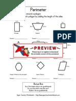 perimeter2.pdf