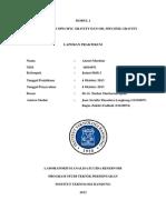 Laporan Praktikum FR Modul 1 Ansori.docx