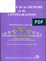 l'integration et mesure.pdf