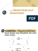 73632251-03-RETROSINTESIS (1)