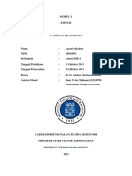 Modul 2_Jumat 2_10510071.docx