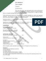 Supplementary advance variance.doc