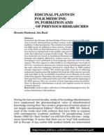 soukand.pdf
