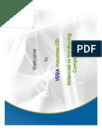 Sintercast vs Hardfacing.pdf