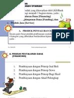 Produk dan Jasa Perbankan Syariah.ppt