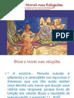 ética e moral_pe_mauricio