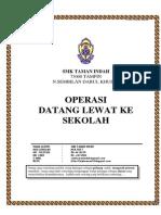 operasi  datang lewat ke sekolah.pdf