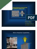Zaluzec-4-XEDS.ppt.pdf