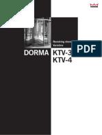 Catalog-DORMA-usi-rotative-KTV.pdf