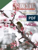 Revista_Izunome_39