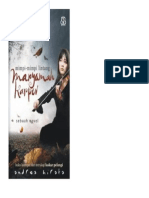 Maryamah Karpov - Andrea Hirata.pdf
