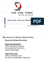Copy of Everyday Science (Mixed Topics) - Class Lecture.pdf