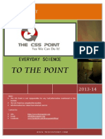 Copy of Everyday Science - To The Point.pdf