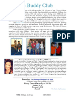 FLYER_Jennifer.pdf