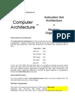 organisasi komputer.pdf