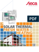 Steca_solar_thermal_EN.pdf