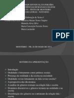 gêneros oralidade II.ppt