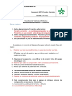 Examen Mantenimiento.docx