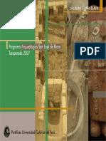 Temporada2007.pdf