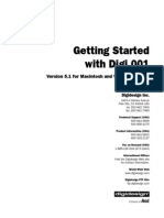Digi001 getting started baby.pdf