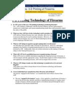 ATF-3D-printed Gun FAQ