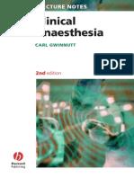 Clinical Anaesthesia.pdf