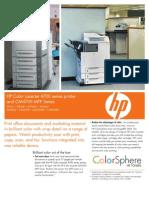 4700Specs.pdf
