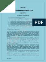 Lyla b das3.pdf