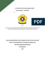 COVER REFERAT LITMIN ASEM.docx
