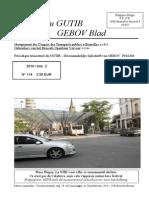 bu114.pdf