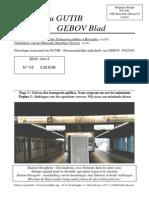 bu115.pdf