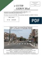 bu118.pdf